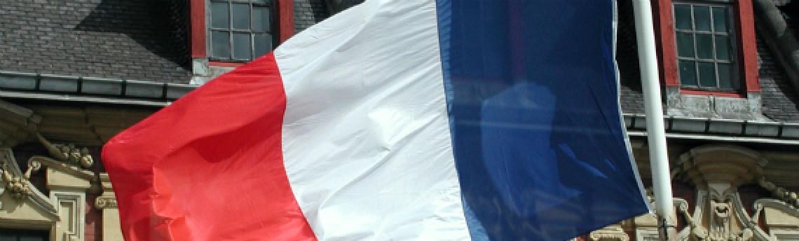 En français à tout prix ? – Les anglicismes