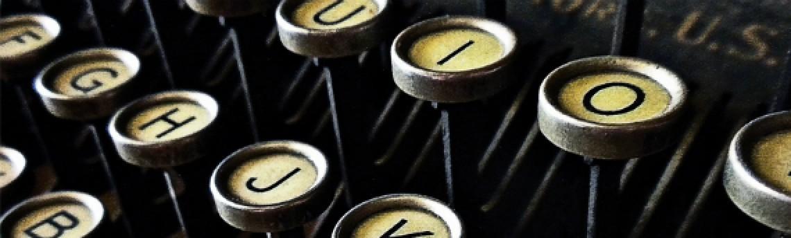 Plus rapide au clavier !