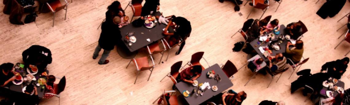 Rencontres de traducteurs : 10 bonnes raisons d'y aller