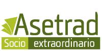 Membre extraordinaire Asetrad