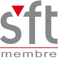Membre de la SFT